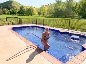 Pools Spa Pools Swimspas wanganui