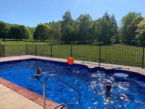 Pools, Spas, Swimspas