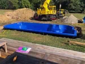 Expert pool builders wanganui