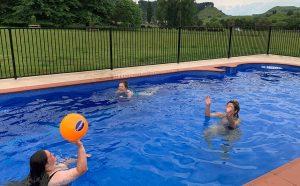 Manawatu Pools