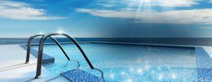 Spa Pools SwimSpa Wanganui