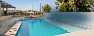 Swimming Pool & Spa Shop Wanganui