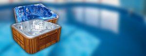Wanganui Spa Pool Shop
