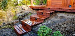 Pool and spa service wanganui