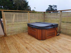 Pool supplies wanganui