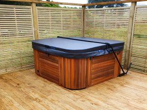 Spa and Pool Specialist Wanganui