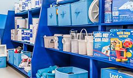 Pool Supplies Shop Wanganui